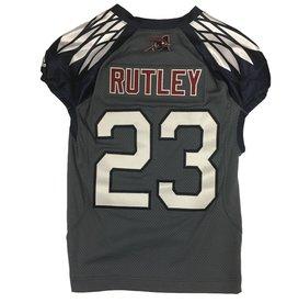 Adidas JERSEY DE MATCH - RUTLEY