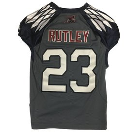 Adidas RUTLEY GAME JERSEY