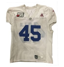 Adidas PRACTICE JERSEY -  45