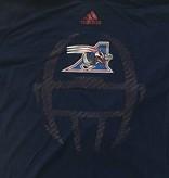 Adidas VISAGE