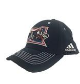 Adidas BASH HAT