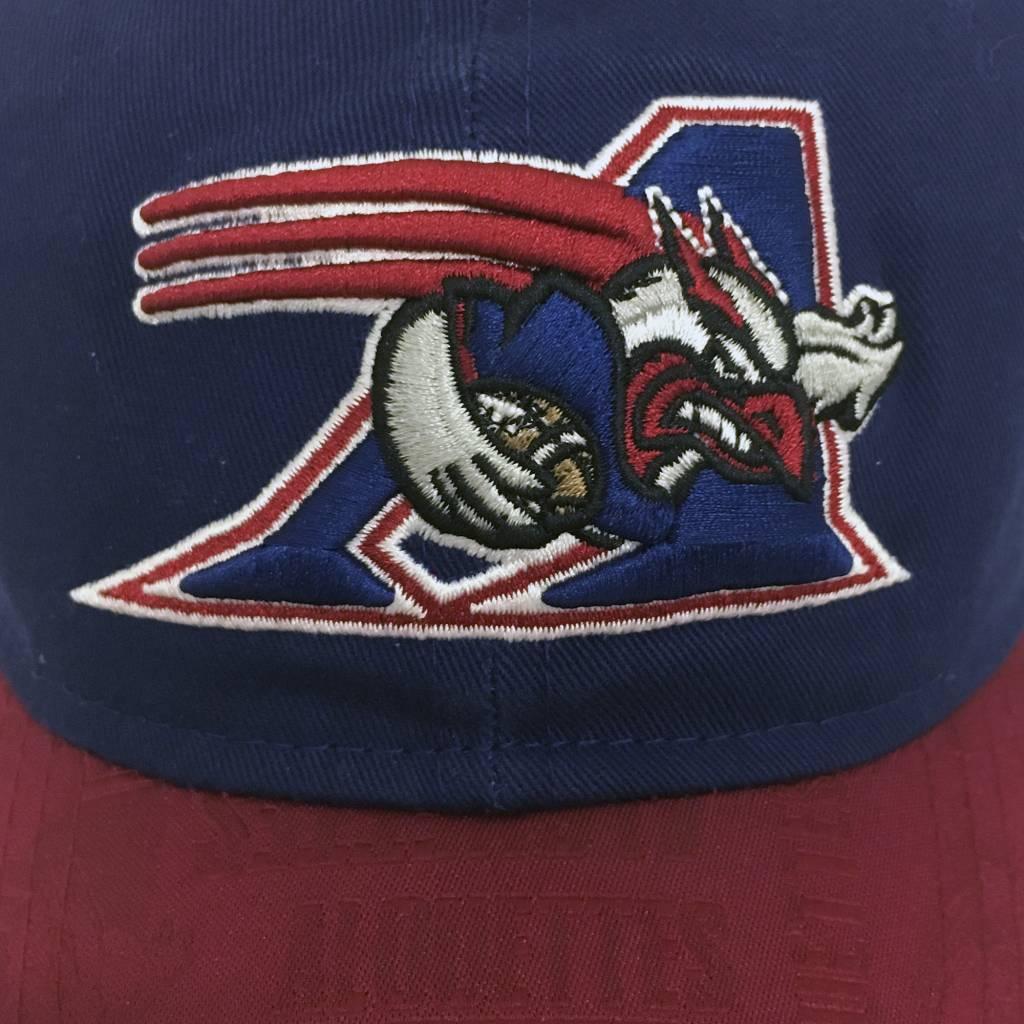 New Era MIXER HAT