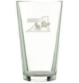 Hunter 16oz GLASS