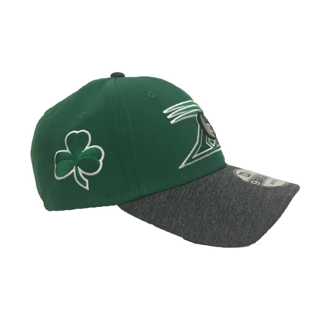 New Era CLOVER HAT