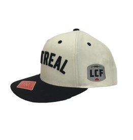 American Needle MONTREAL HAT