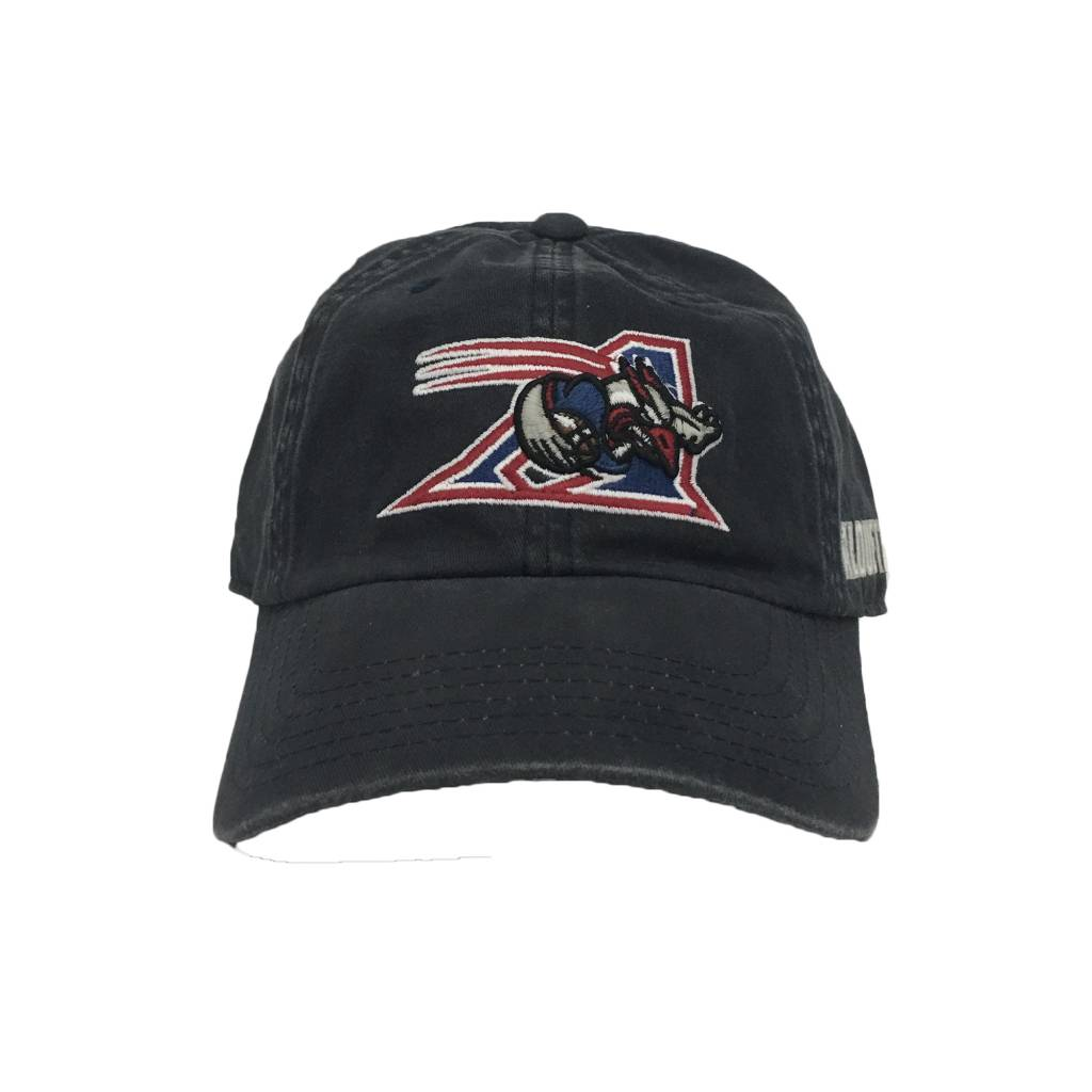 American Needle TRANSITION HAT