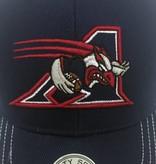 Brand 47 MAGNUS HAT