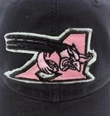 Brand 47 MARINA HAT
