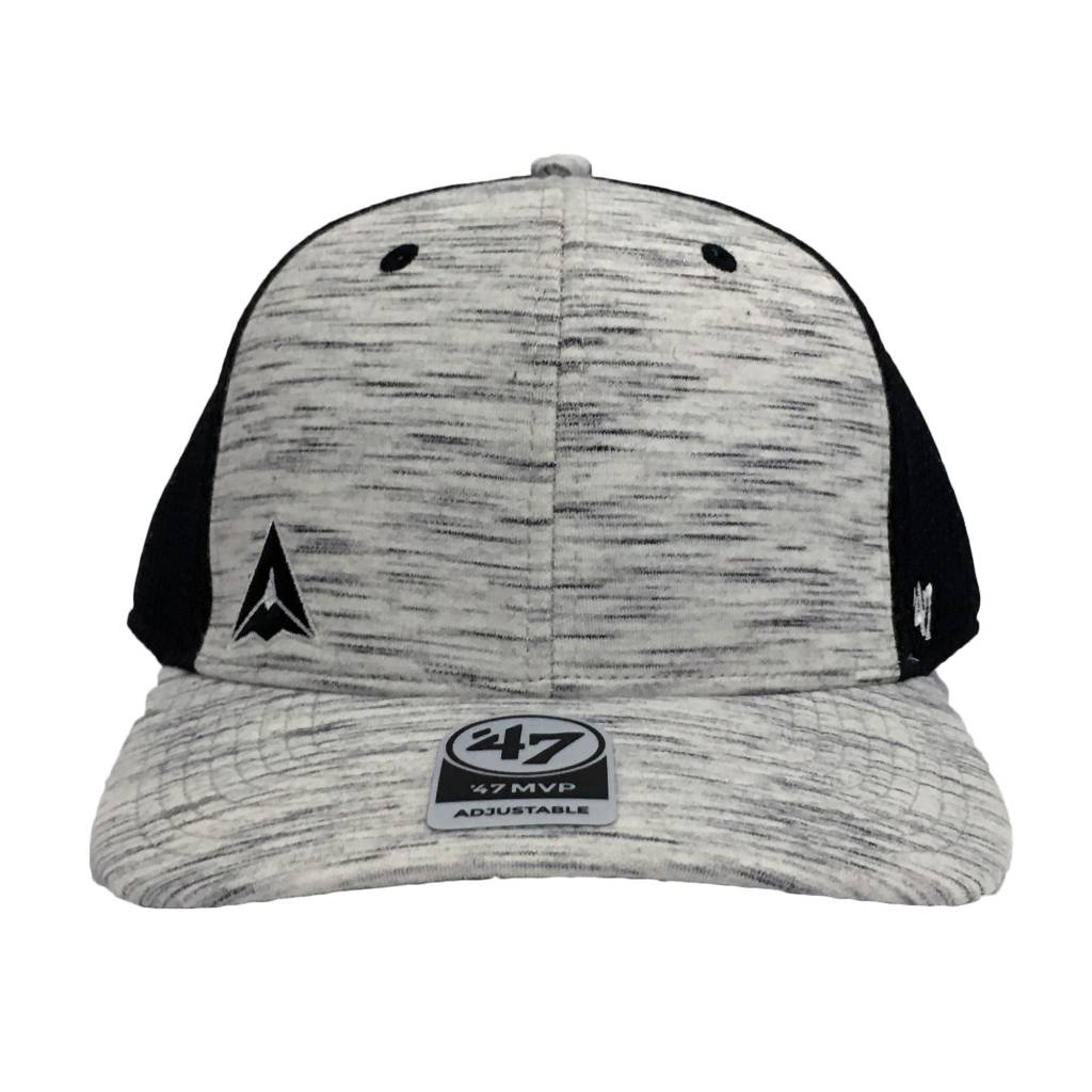 Brand 47 CASQUETTE SUPER SET