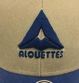 Brand 47 FIELD VIEW HAT