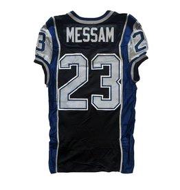 Reebok MESSAM 2013 GAME JERSEY