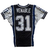 Reebok JERSEY DE MATCH VENABLE 2013