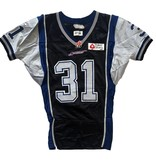 Reebok VENABLE 2013 GAME JERSEY