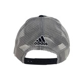 Adidas STRUCTURE HAT