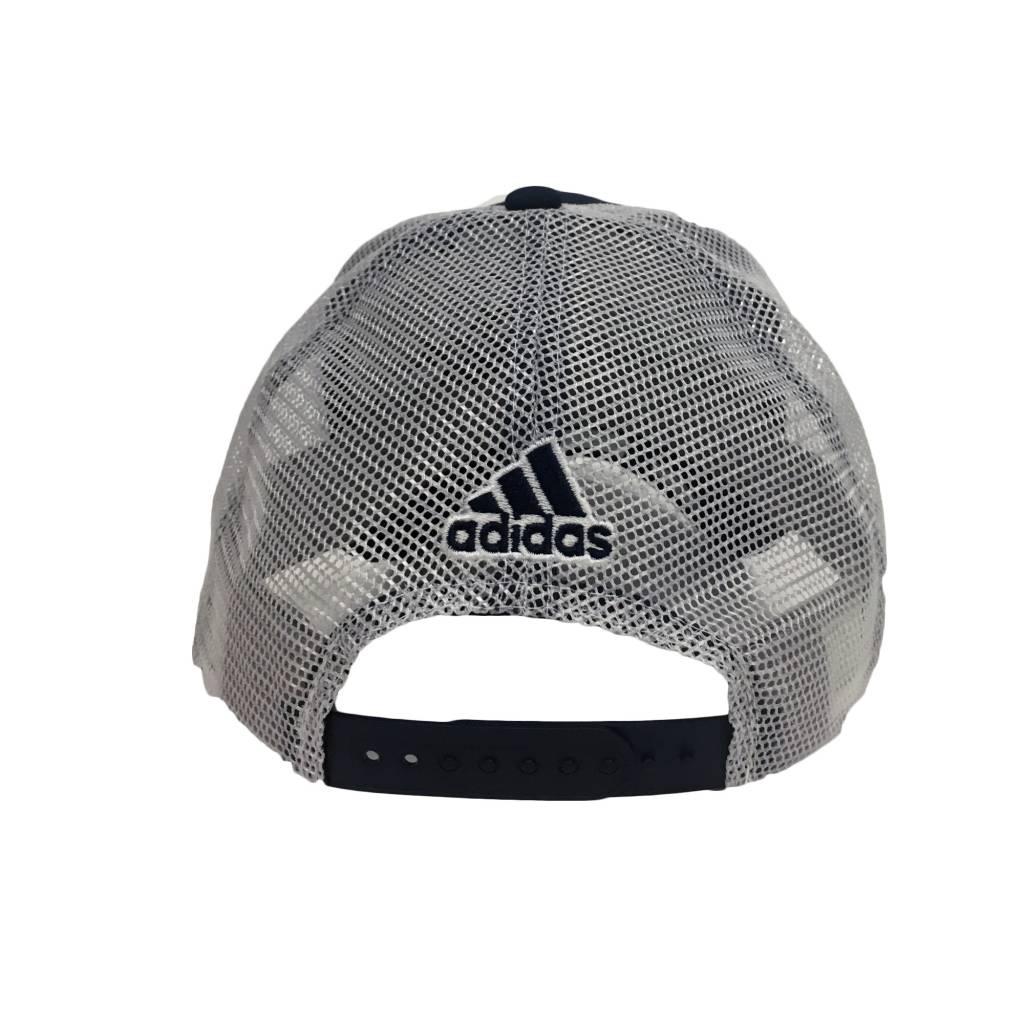 Adidas CASQUETTE STRUCTURE