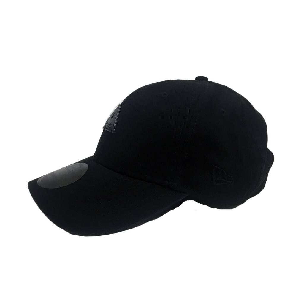 New Era MICRO HAT