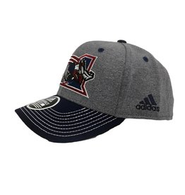 Adidas CASQUETTE FLANK