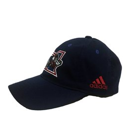 Adidas COACH ADJUSTABLE