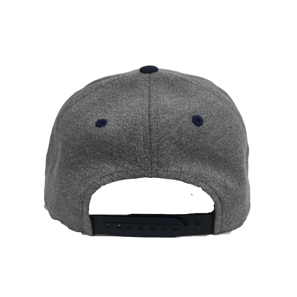 Adidas FLANK HAT
