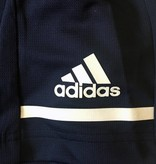 Adidas PLAYER POLO