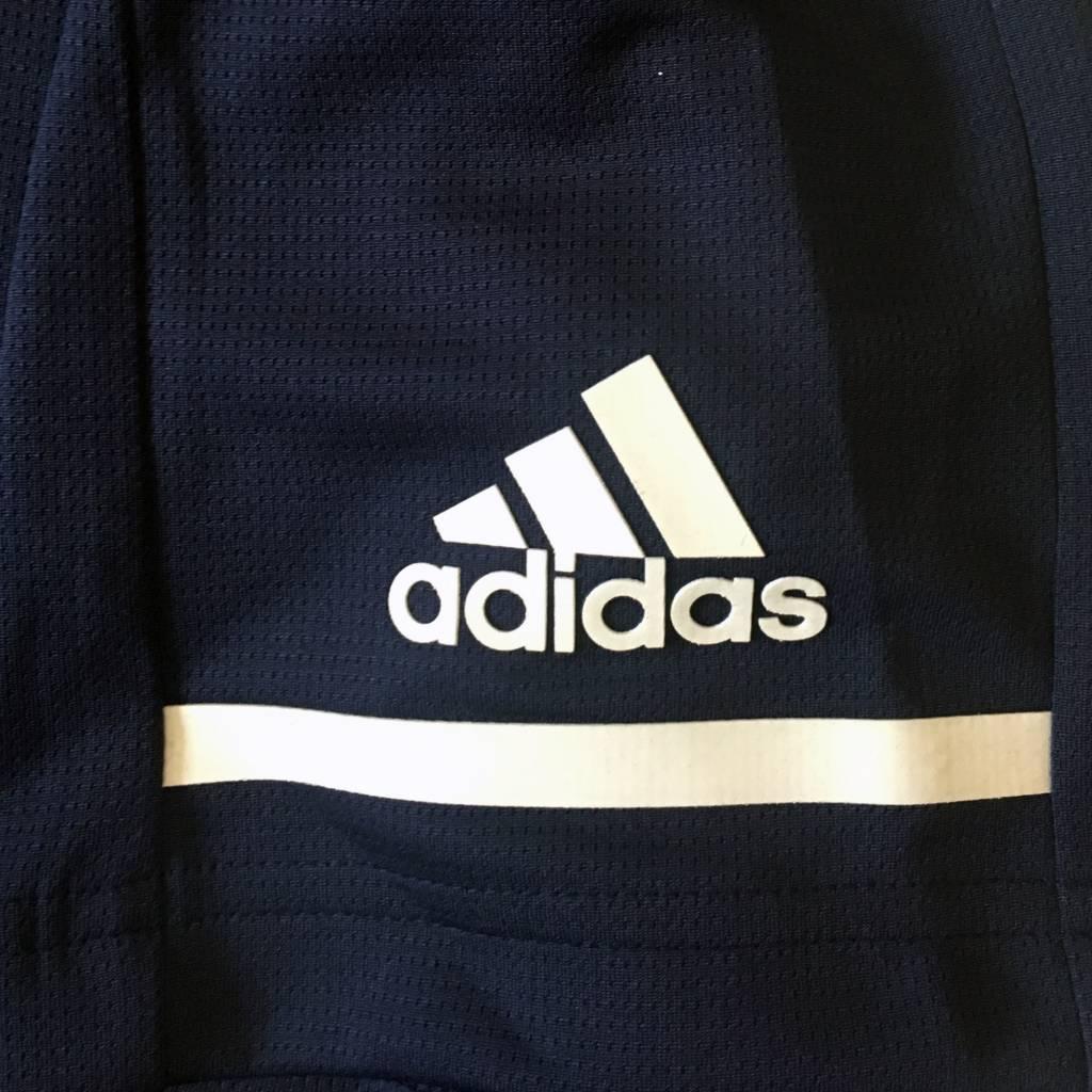 Adidas POLO JOUEUR