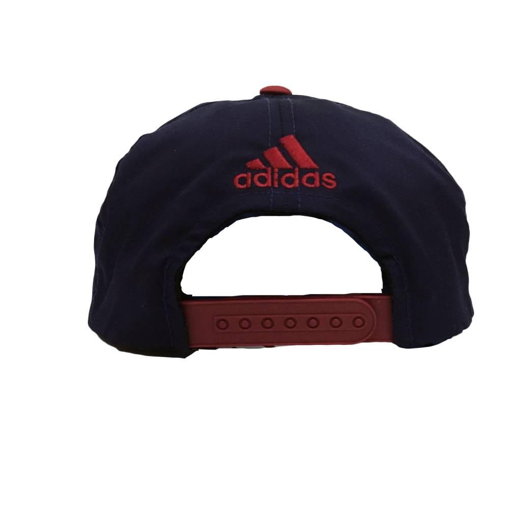Adidas CASQUETTE SIDELINE
