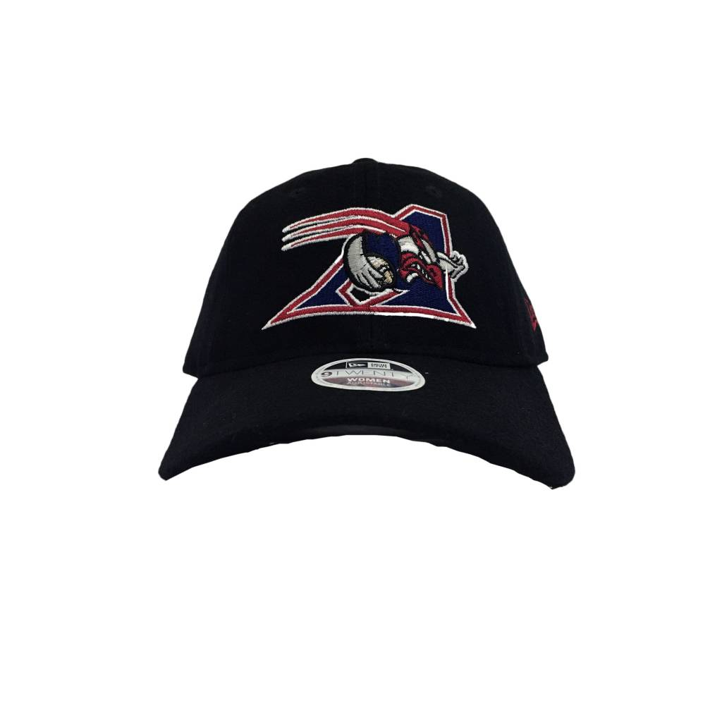 New Era CASEY WOMENS HAT