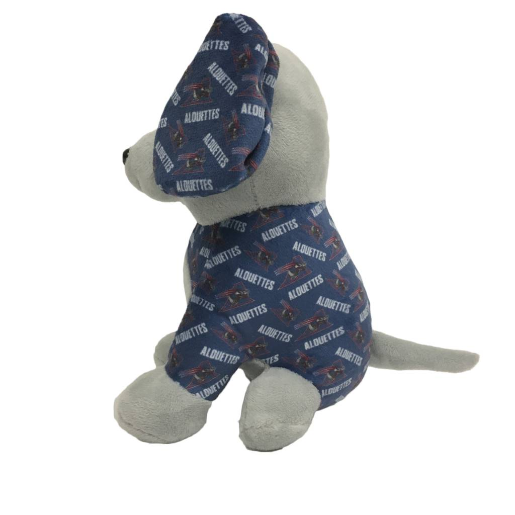 Forever Collectibles LE CHIEN MAX