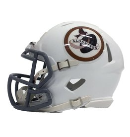 MINI REPLICA HELMET 1946