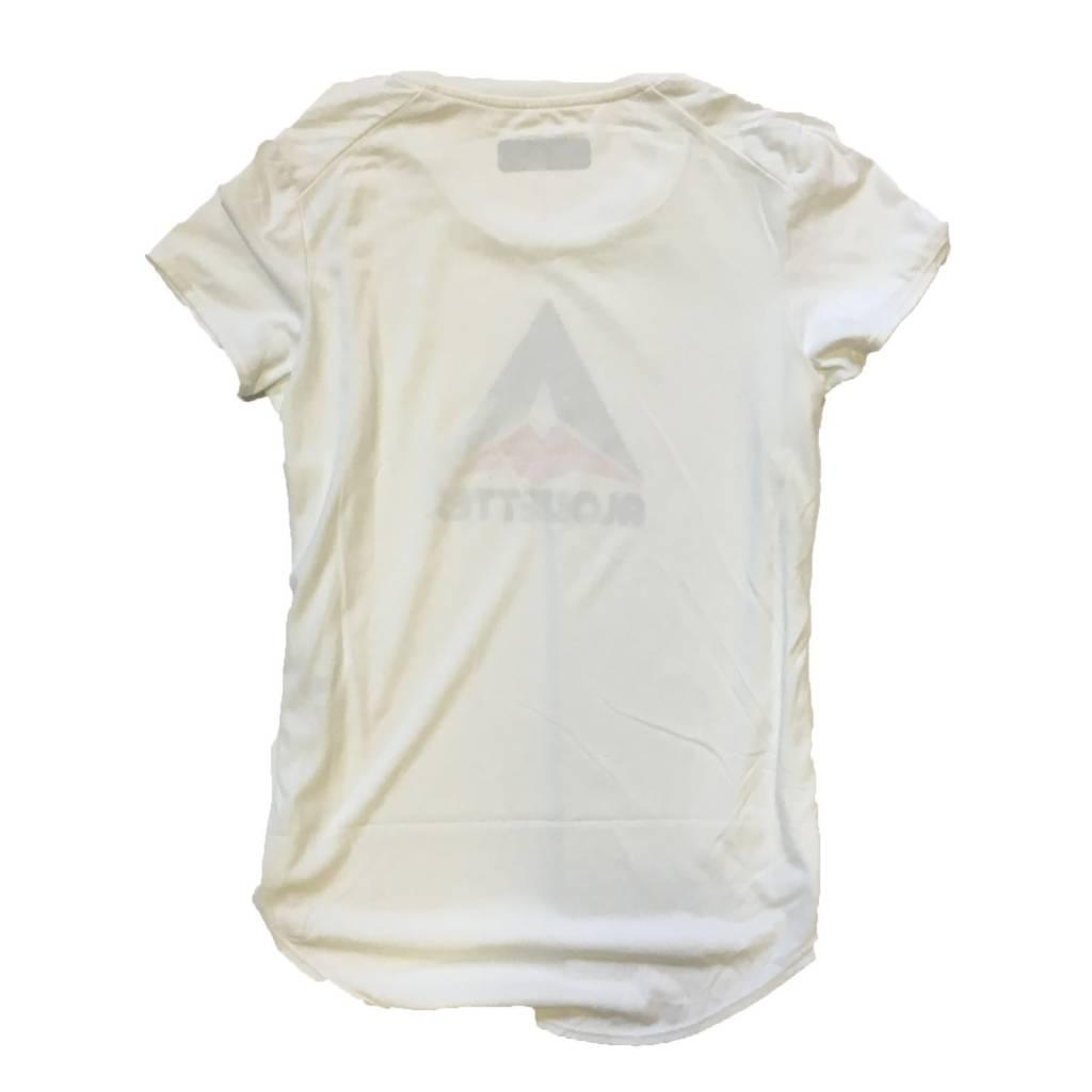 Levelwear JEWEL WHITE