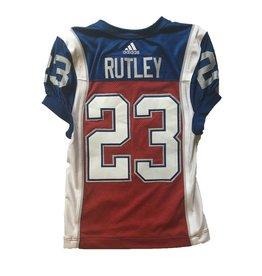 Adidas JERSEY DE MATCH RUTLEY
