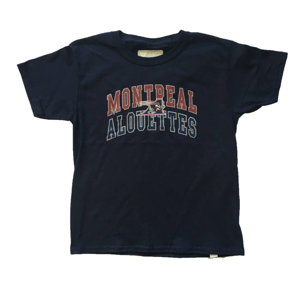 Levelwear CHANDAIL BENCH ENFANT