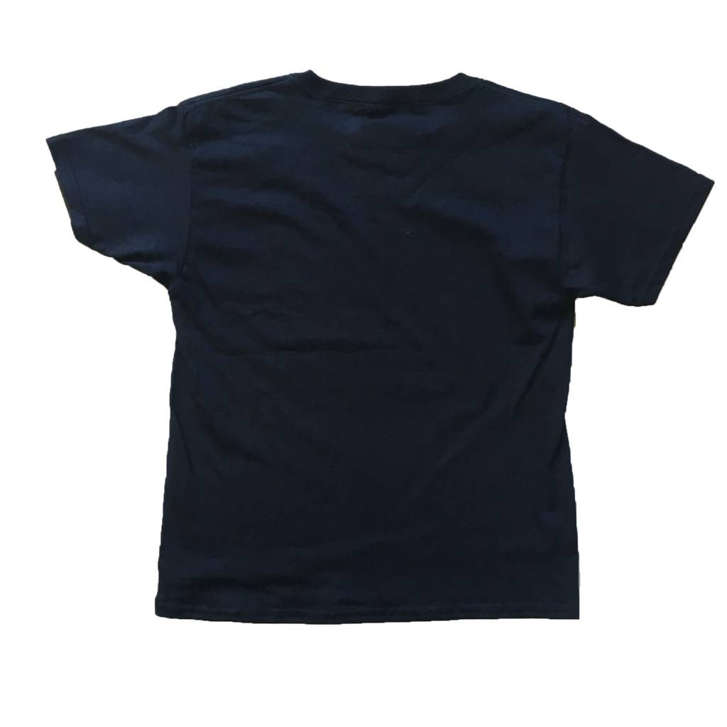 Levelwear BENCH YOUTH SHIRT