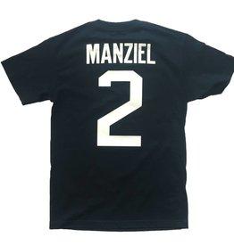 Adidas CHANDAIL MANZIEL
