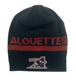 Adidas ACCESS TUQUE