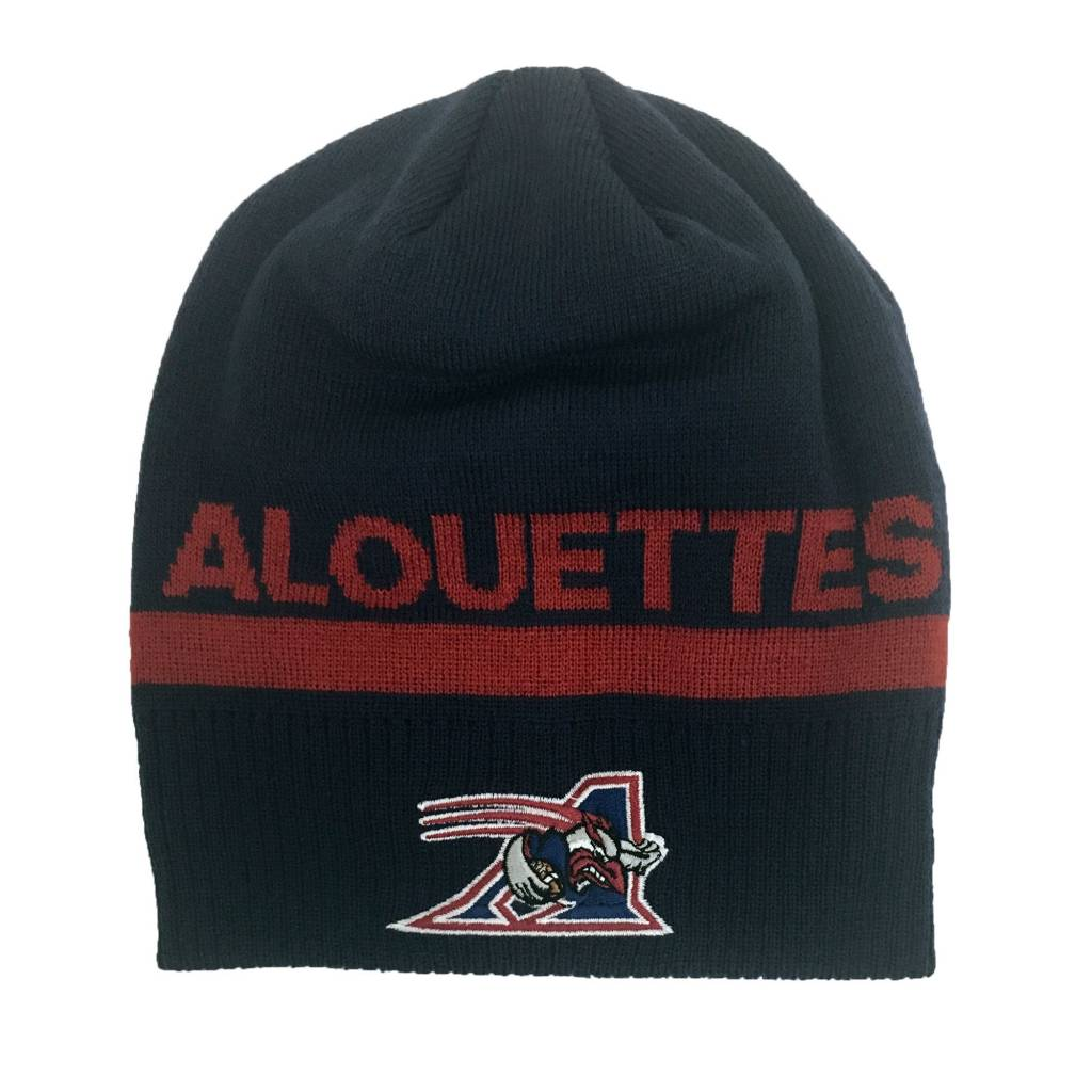 Adidas TUQUE ACCESS