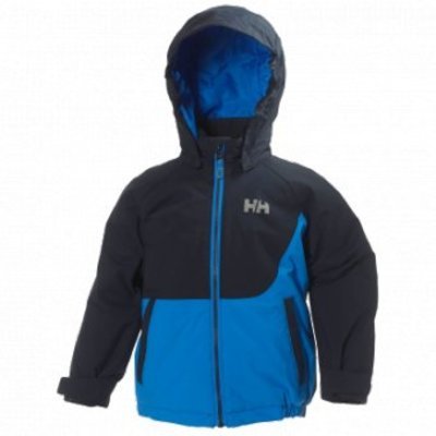 Cover Ski Suit