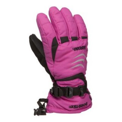Force Junior Glove