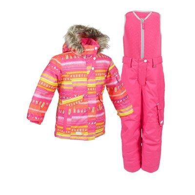 Maya Ski Suit