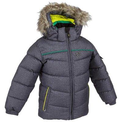 Maksim Ski Suit