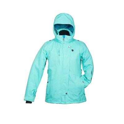W24014 Jacket