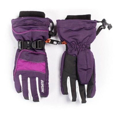 Gants Mantra Junior