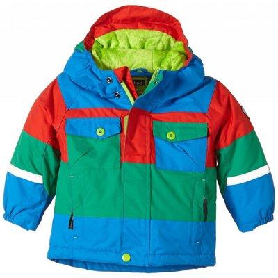 Lensky/Janni Ski Suit