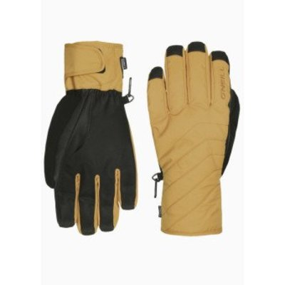 AC South Gloves