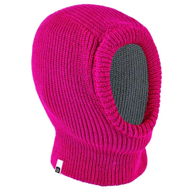 Balaclava Junior