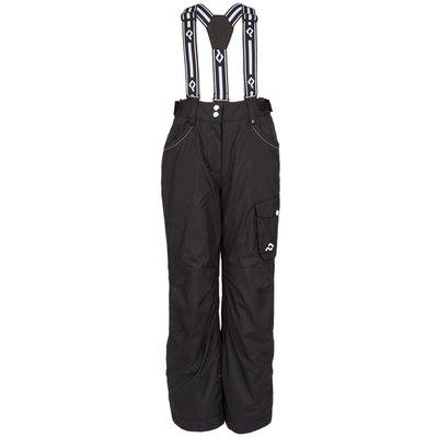 Pantalon Galina
