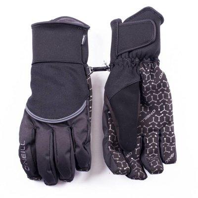 AC Acro Glove