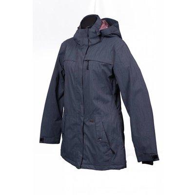 W25004 Jacket