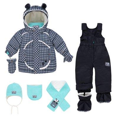 K513 Coucou Panda