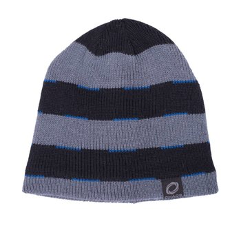 Chaos Winter Tuque